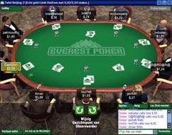 Khelo365 poker